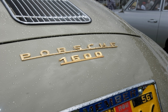 wet 356 cabriolet dana point concours_2011