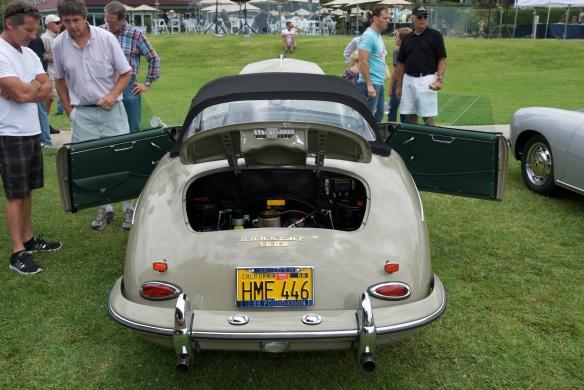 porsche 356 cabriolet, dana point concours_2011DSC_0445