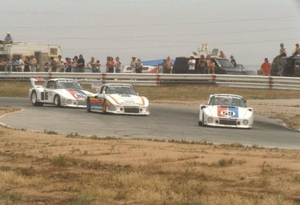 Brumos  935, Riverside Raceway _Apr80