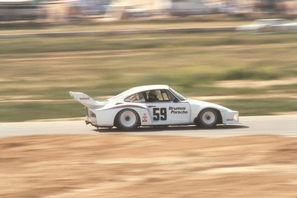 Brumos 935, Riverside Raceway_Apr79