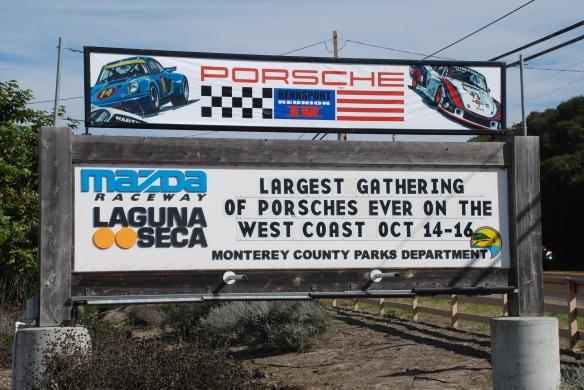 Laguna Seca Raceway_marquee_10/14/11