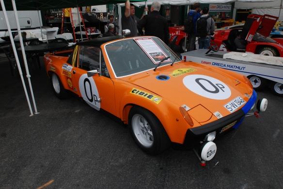 914-6 T_Gunnar Racing_Rennsport Reunion 4_10/15/11