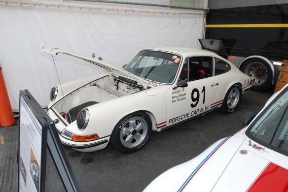 1967 911S_#91_Rennsport Reunion 4_10/15/11