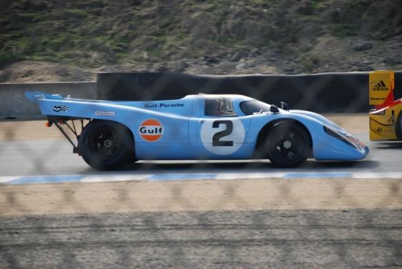 Bruce Canepa's 1969 Porsche 917K_Rennsport Reunion 4_10/15/11