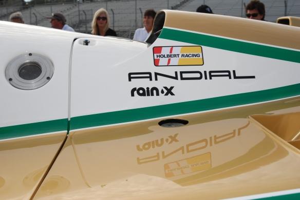 Miller beer Porsche 962_pit lane concours_Rennsport Reunion 4_10/15/11