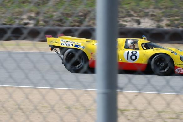 1969 Porsche 917_Gijs Van Lennep_Group 3_Rennsport Reunion 4_10/16/11