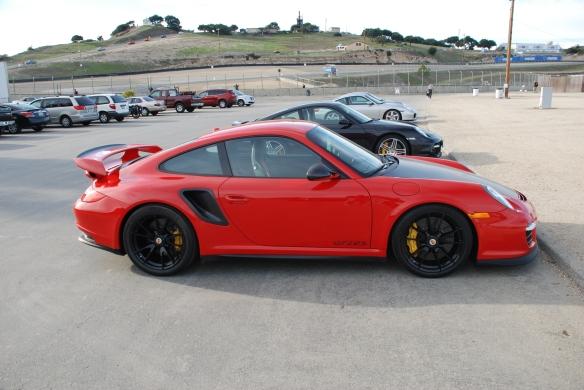2011 GT2RS_Rennsport Reunion 4_10/16/11
