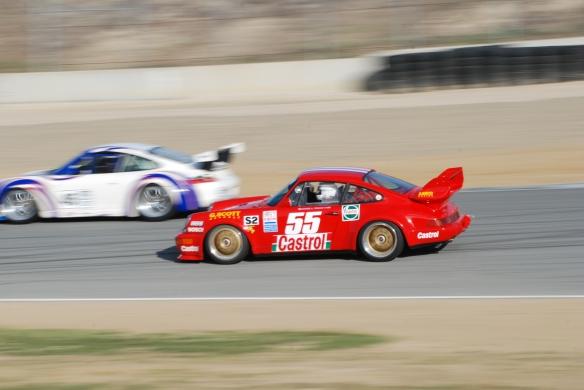 1994 Porsche RSR_Rennsport Reunion 4_10/16/11