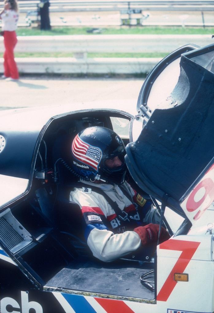 Jim Busby_BFG #67 Porsche 962_Riverside Raceway_Apr 86