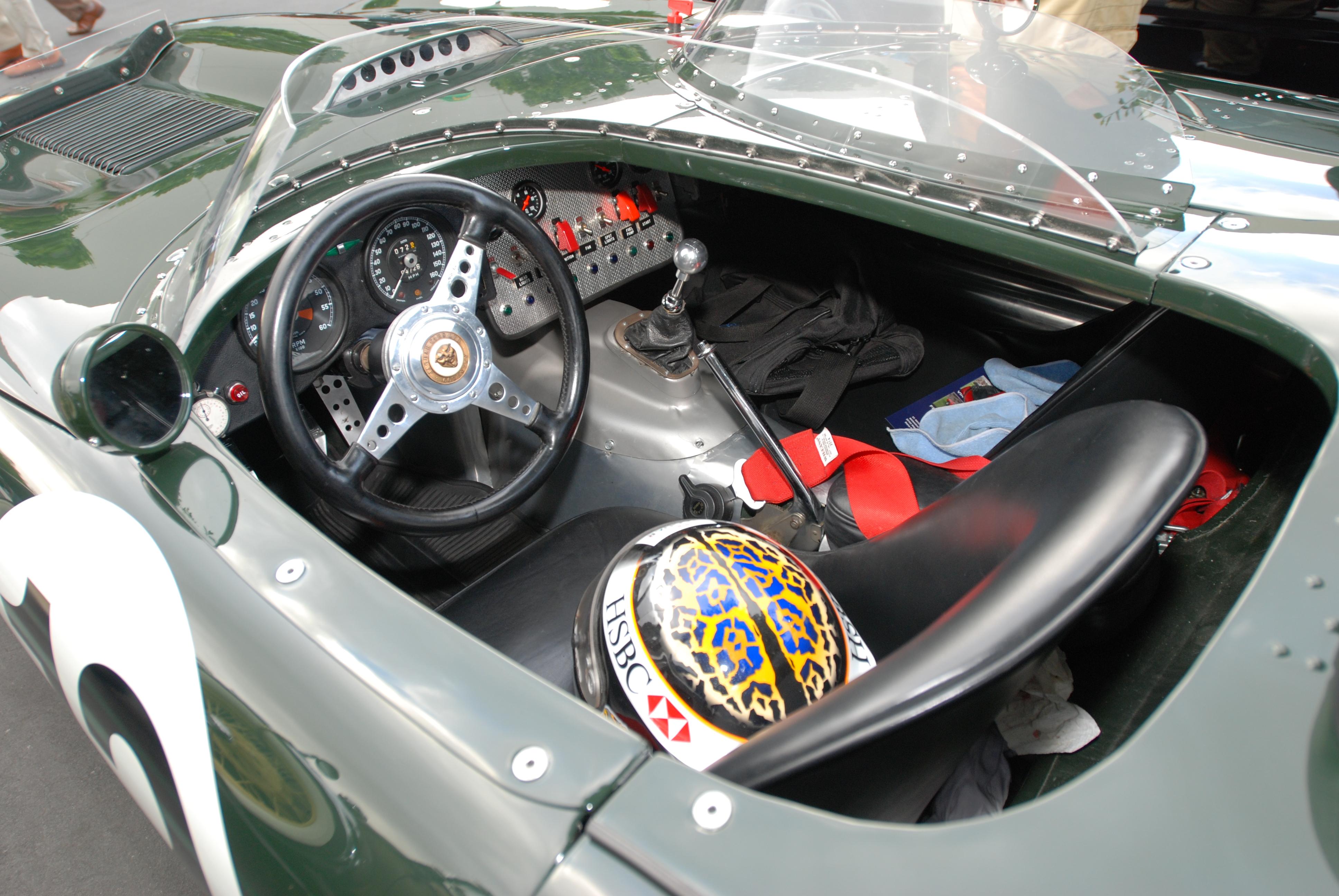 vintage sports cars digitaldtour. Black Bedroom Furniture Sets. Home Design Ideas
