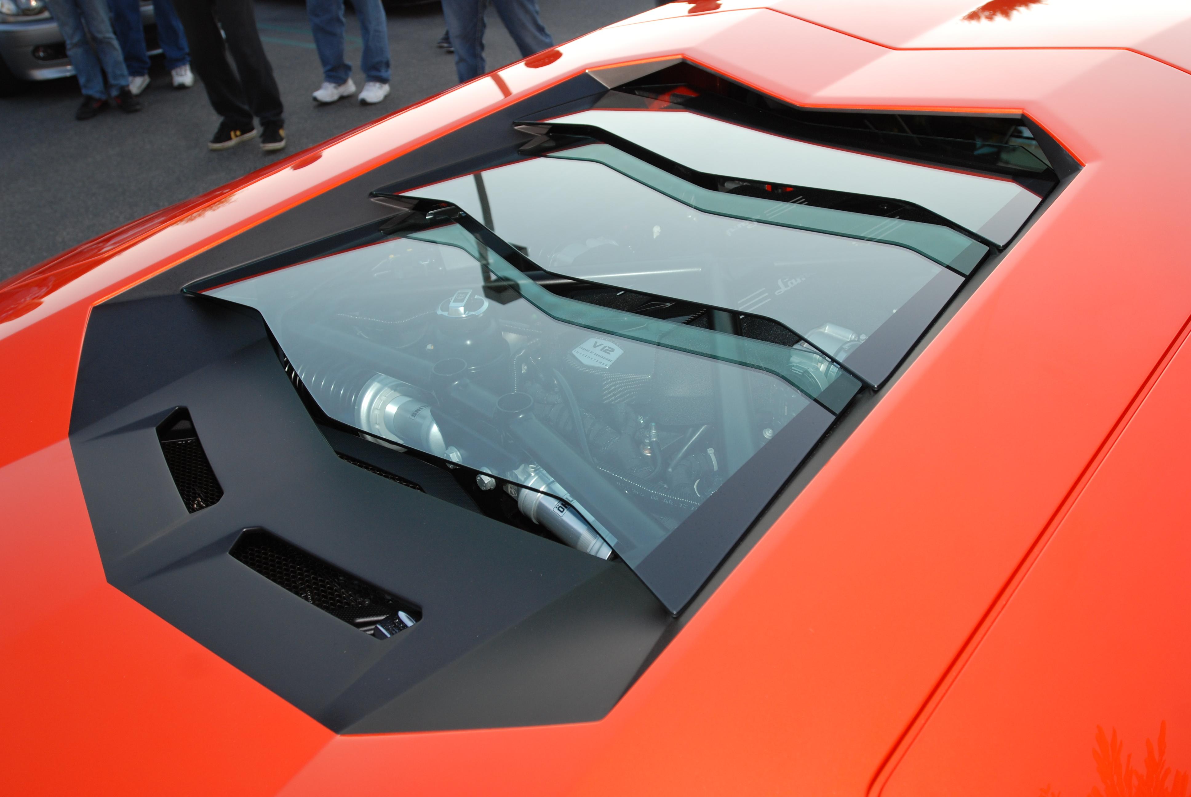 Audi R8 V10 Coupe Digitaldtour