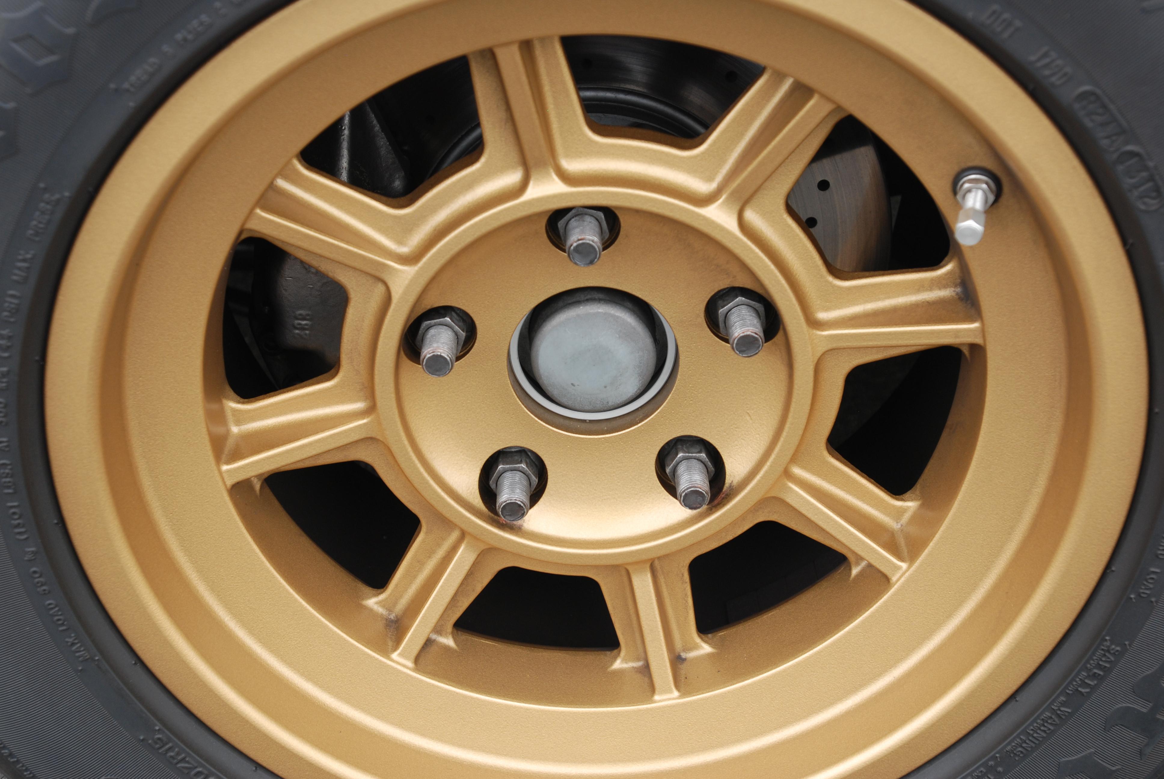 Porsche Junior sel tractor & trailer | digitaldtour