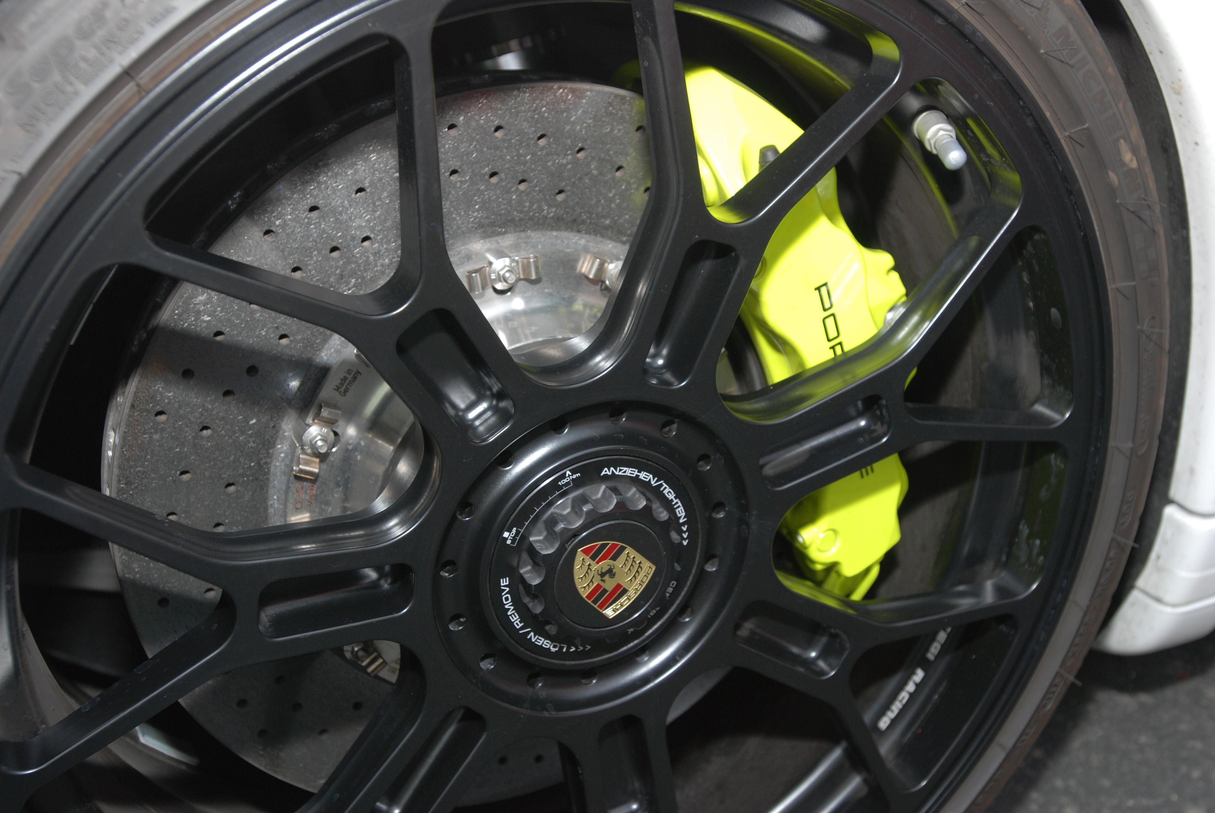 dsc_0126 Gorgeous Porsche 918 Spyder Acid Green Cars Trend